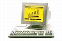 Link MC5 Data Terminals (MC5/AS)
