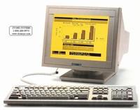 Link WT-6 Data Terminal